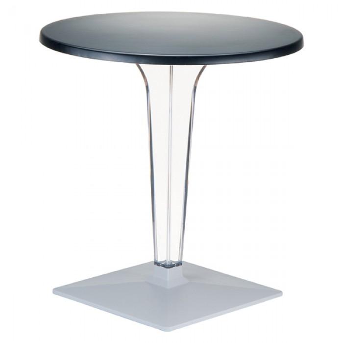 Table APERO Ronde