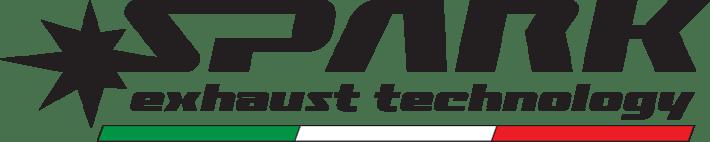 Risultati immagini per spark moto logo