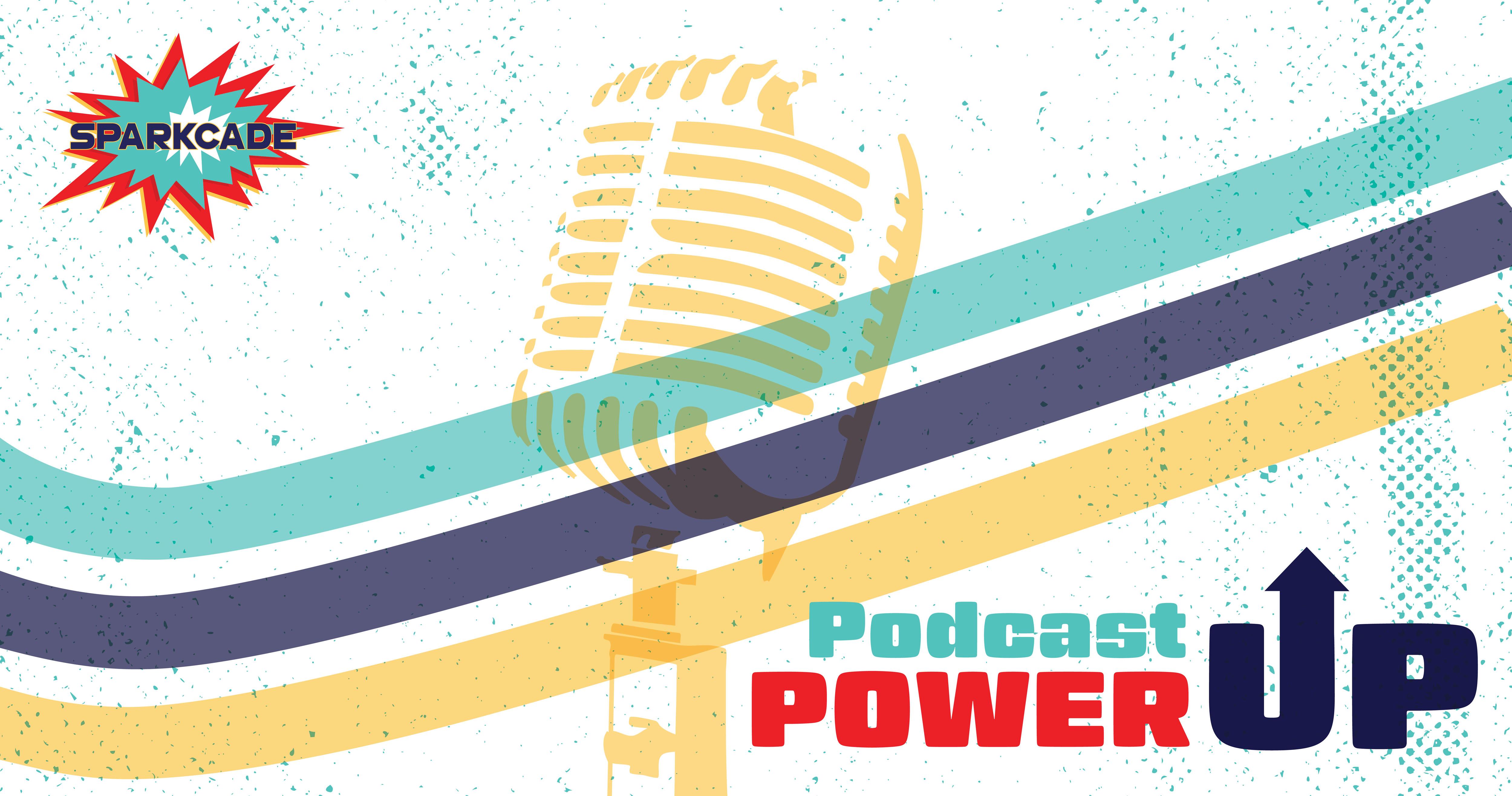 PodcastPowerUP_LPHero-01-web