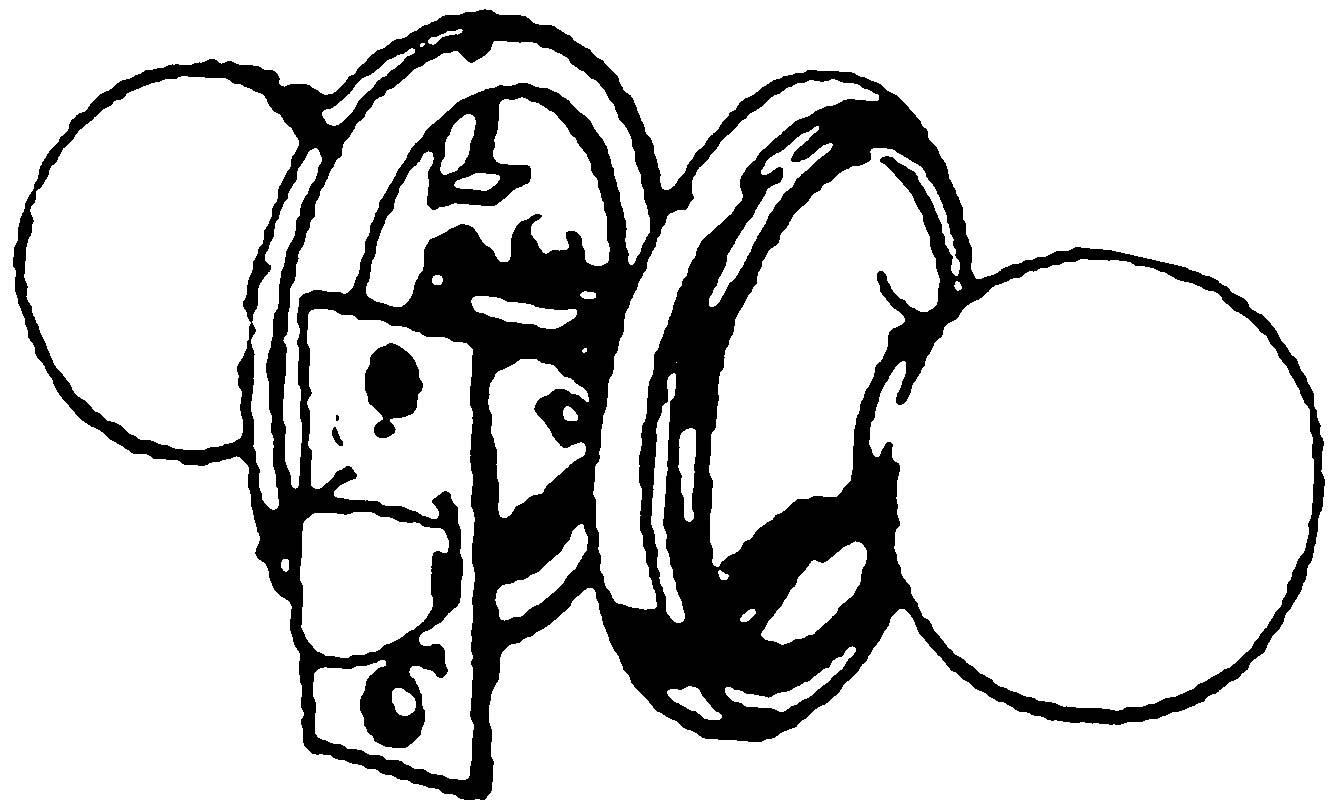 Boxed Builder Locksets