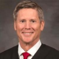 Judge Daniel H. Sleet