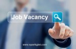 Lagos State Primary Health Care Board Job Recruitment 2018/2019 Apply Now