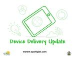 Npower Device and Laptop collection 2019 New Update- How to get your Npower Creative Device