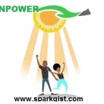 Npower Recruitment batch C registration
