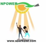 Npower Recruitment online registration 2019/2020 update