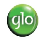 Glo Nigeria Recruitment 2017-2018-  Apply Now for Globacom Massive Recruitment 2017
