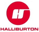 Latest Halliburton Energy Services Job Recruitment 2019/2020 – Apply for Over 50 Job Positions