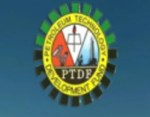 2018/2019 PTDF Overseas Postgraduate (MSc & PhD) Scholarship Apply Here