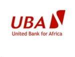 United Bank for Africa (UBA) Recruitment 2020 for July