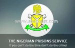 Nigerian Prisons Service (NPS) Recruitment 2018/2019 Closing Date