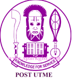 University of Benin (UNIBEN) Post UTME Admission Screening Exercise 2019/2020: See Cut off Mark Buy Form & Register