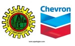 Apply Now for NNPC/Chevron JV National University Scholarship Awards 2018/2019`