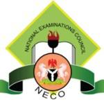 NECO Result 2018 is Out: NECO Result Checker 2018 check Here- www.mynecoexams.com