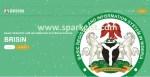 Basic Registry and Information System in Nigeria (BRISIN)