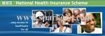 National Health Insurance Scheme - NHIS