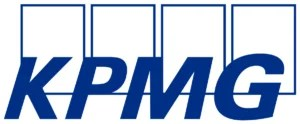KPMG recruitment
