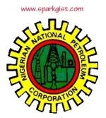 NNPC/TOTAL – MIT-Empowering the Teachers Program 2020/2021 Application is out- See How to Apply