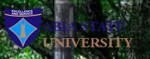 ABSU Post UTME Form 2020/2021 – Register for Abia State University Post UTME