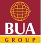 Current BUA Group Recruitment 2019/2020- www.buagroup.com