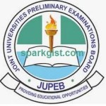 Apply for Joint Universities Preliminary Examinations Board (JUPEB) Recruitment 2019/2020