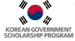 Korean Government Scholarship Scheme 2020/2021 Application Form & Portal Open