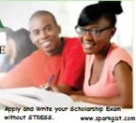 Apply for Anambra State Government Aviation Scholarships 2019/2020
