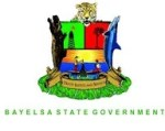 Apply for Bayelsa State Government (BSSB) Bursary/Scholarship 2019/2020