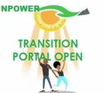 Npower Transition Registration  Portal – NPVN transition Online Registration 2019/2020