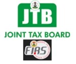 No Tax Payment, No Access to Your Bank Account FG- TIN/BVN Registration & Verification portal 2020/2021