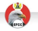 EFCC Recruitment 2020 –How to Register and  Job Application Form Closing Date