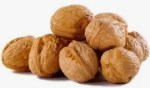 Walnuts (Juglans nigra) – Reduces Heart Disease and Other Health Benefits