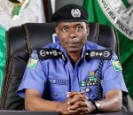 Nigeria Police Community Policing Recruitment 2020/2021-Application Form/Guide