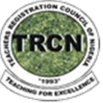 TRCN Recruitment Registration 2020/2021- How to Register for Teachers Registration Council of Nigeria