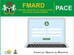 How to login to Your Npower FMARD PACE validation Registration Portal 2020