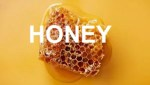 Honey and Health Benefits:  9 Benefits/Importance of Consuming Honey that you don't know
