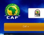 CAF Recruitment 2020- Confederation of African Football Recruitment Application Form
