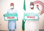 NALDA Back-to-Farm Recruitment 2020: NALDA set to Train Nigerian in Mechanized Farming