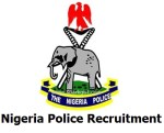 Nigeria Police Force Recruitment Exam Date 2020 Update –  NPF Shortlist Screening  Examination Date