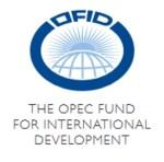 Register for OPEC Fund Recruitment 2020 – opecfund for International Development recruitment
