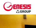 Genesis Group Recruitment 2020 – Latest September Job Vacancies