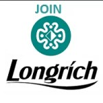 Longrich:  How to Make Life Time Money as LongRich Member