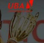 UBA National Essay Competition 2020 Registration –  Register for ubagroup Essay