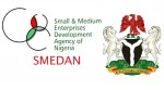 SMEDAN Grant/Loan Registration Portal 2020 – SMEDAN Business Registration