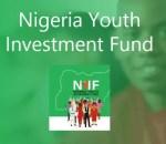 NYIF Application Form 2020 – nyif.nmfb.com.ng Registration Portal is Open