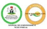 Npower NEXIT Portal 2020/2021 –Npower Batch A and B Beneficiaries to Apply for CBN Empowerment