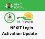 Solutions to Npower NEXIT Registration Email Verification Issues and Nexit Portal Login