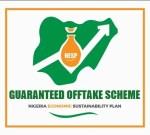 Guaranteed Offtake Scheme Registration 2021/2022 – Register
