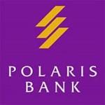 Polaris Bank Entry Level Recruitment 2021 –  polarisbankcareers.ng