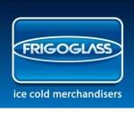 FrigoGlass Job Recruitment 2021 – Apply For FrigoGlass Job Vacancies