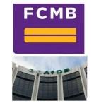 FCMB AfDB Loan